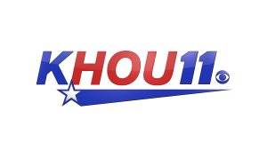 houston-11-logo