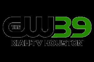 wb39-logo
