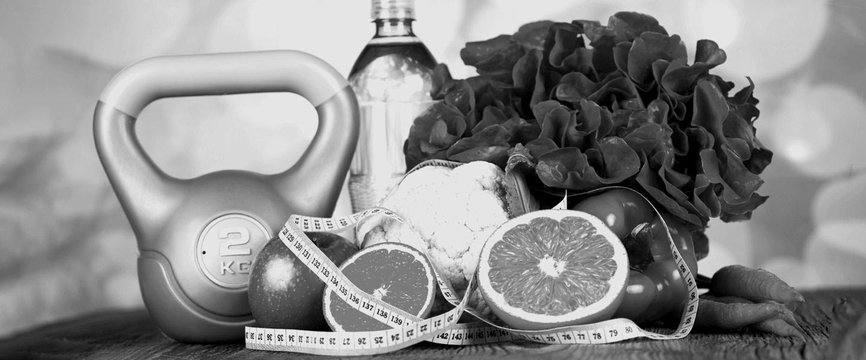 dm-banner-nutrition