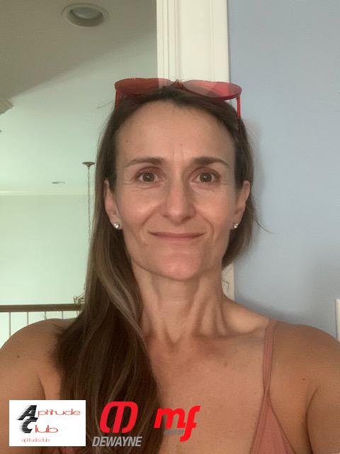 Jacqueline Clarke Wins $100